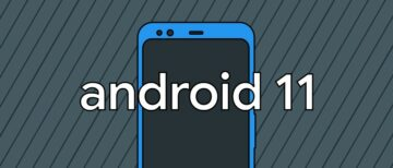 ANDROID-11-phone.jpg