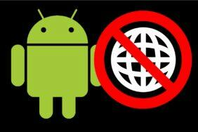 Android 7.1 nebude podporovat https