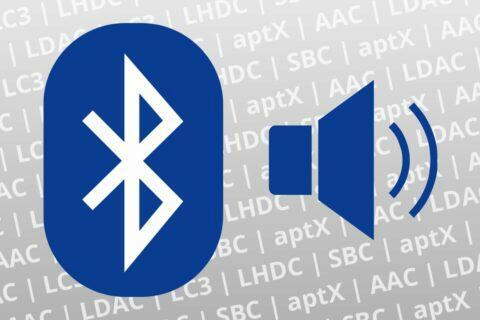 bluetooth-kodeky-kvalita-zvuku