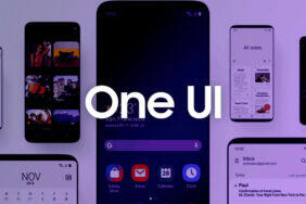 galaxy s10 one ui 3.0