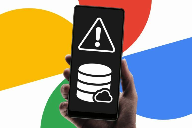 google-fotky-novy-limit-2021
