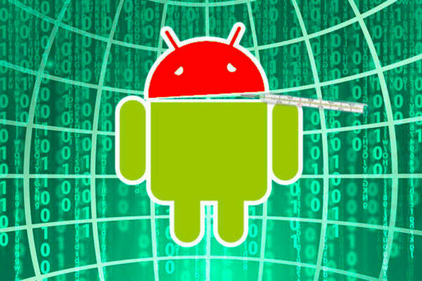 Google Play je největším distributorem malware aplikací