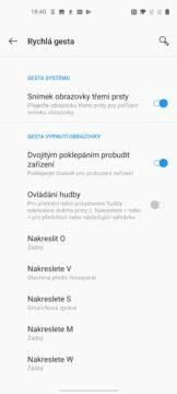 informace oneplus nord n10 5g