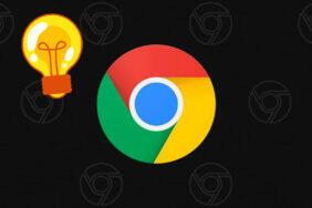 Jak používat Chrome efektivněji