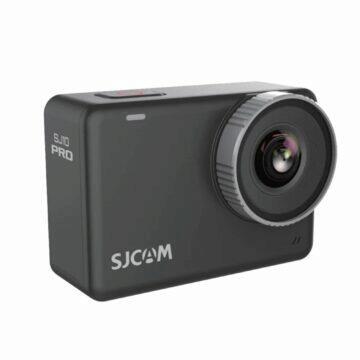 Kamera SJCAM SJ10 Pro