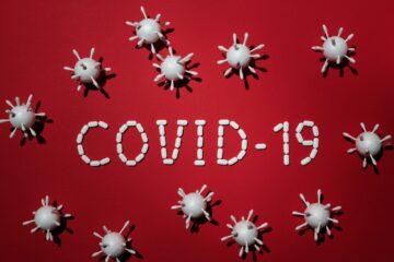koronavirus-titulka.jpg