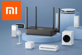 levný wi-fi router