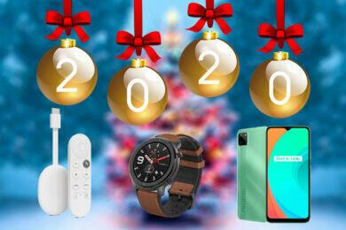 nejlepší dárky k vánocům do 3000 kč