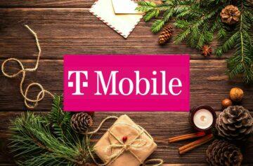 nový tarif t-mobile