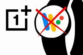 OnePlus Watch nebudou mít WearOS