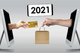online platby kartou 2021