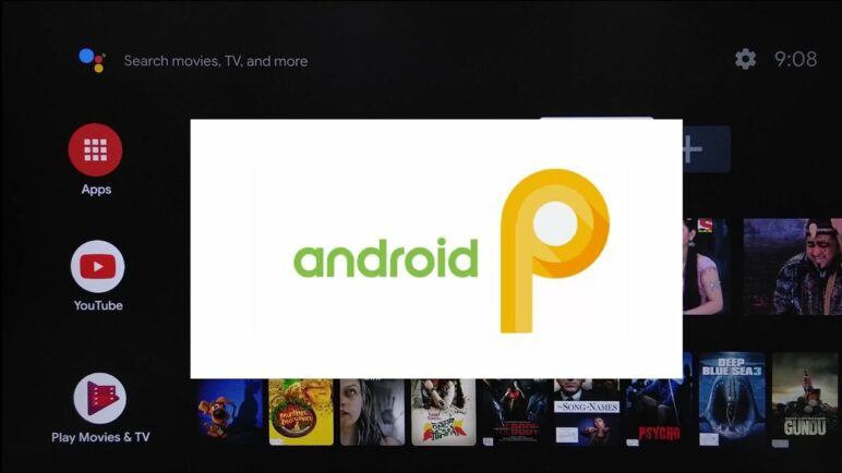 Run or Install Android TV x86 Pie on PC | Dual Boot Android TV Pie x86 and Windows | No Activation
