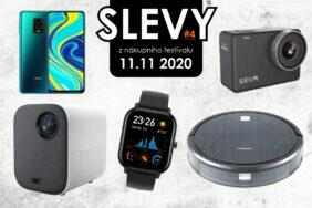 slevy-11-11-2020