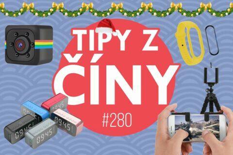 tipy-z-ciny-280-predvanocni-inspirace-2020-1