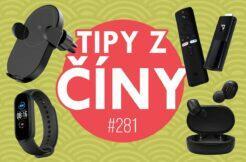 tipy-z-ciny-281-iaomi-akce-11-11-2020