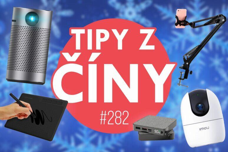 tipy-z-ciny-282-miniprojektor-byintek-p7
