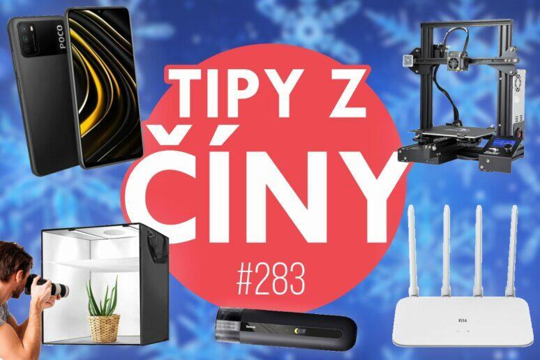 tipy-z-ciny-282-tip-poco-m3