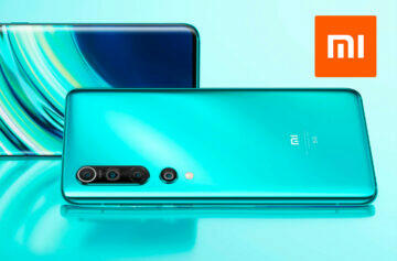 xiaomi aktualizace android 11