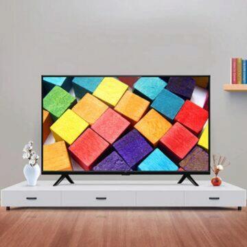 Xiaomi Mi LED TV 4A 32 barvy