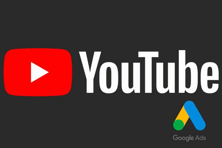 YouTube bude zobrazovat reklamy u všech videí