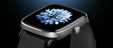 nové levné hodinky s gps