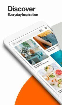 DIY aplikace Vánoce 2020 Pinterest