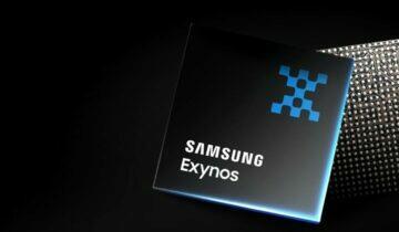Exynos 2100 Snapdragon 888