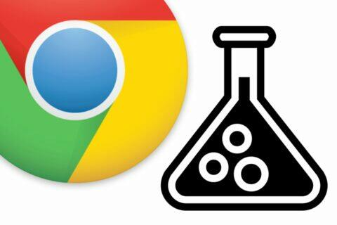 Google Chrome Labs