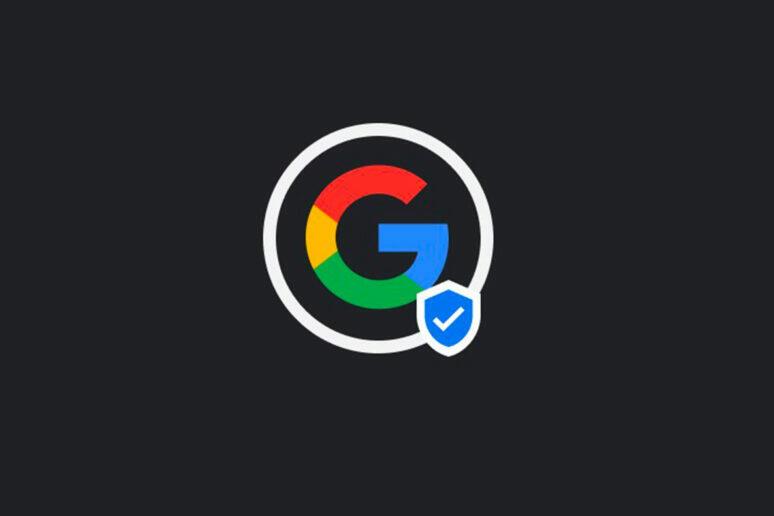 Google tmavý režim desktopové vyhledávání