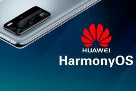 HarmonyOS 2.0 Beta