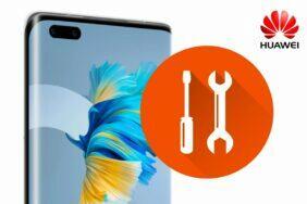 Huawei patent na opravu skla mobilu náhled