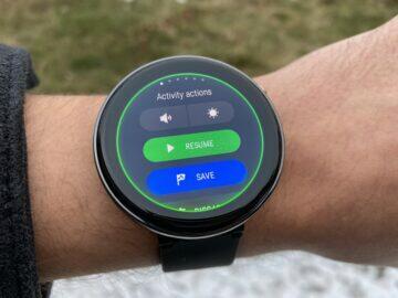 levné a chytré hodinky