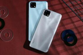 levný mobil s velkou baterií