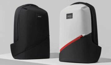 OnePlus bunda batoh OnePlus Urban Traveler Backpack