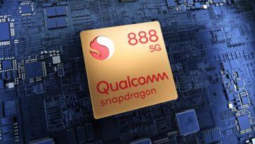 Qualcomm-Snapdragon-888.jpg