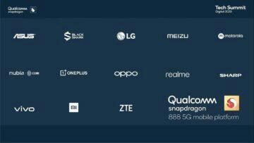 partneři výrobci značky