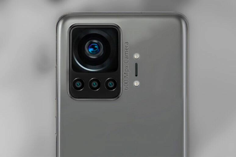 samsung fotoaparát galaxy s30