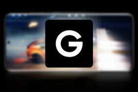 Samsung GameDriver GPU aktualizace ovladačů hraní her