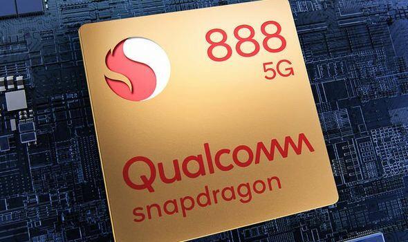 Veremos Xiaomi Mi 11 (Pro) em dezembro. Oferece uma tela impressionante, uma câmera 108 MPx e um Snapdragon 888 - 2