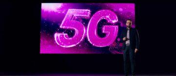 Telekom-5G-spustenie.jpg