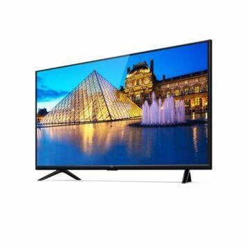 televize Xiaomi Mi LED TV 4A 32 bok