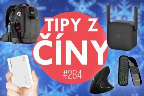 tipy-z-ciny-284-foto-batoh-neewer-pro