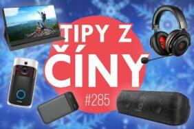 tipy-z-ciny-285-prenosny-full-hd-monitor-uperfect