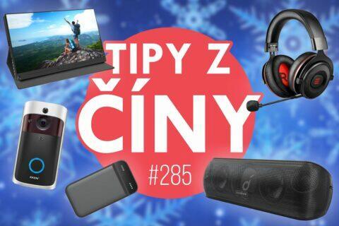 tipy-z-ciny-285-prenosny-full-hd-monitor-uperfect