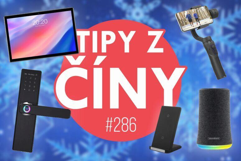 tipy-z-ciny-286-tablet-teclast-p20hd