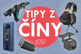 tipy-z-ciny-287-herni-sluchatka-blitzwolf-bw-gh2