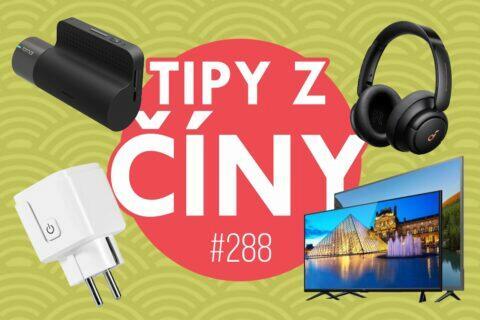 tipy-z-ciny-288-xiaomi-televize-4s-a-4a-v-akci