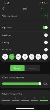 vocolinc app