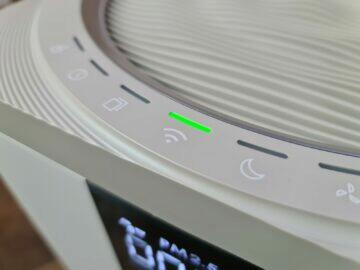 VOCOlinc VAP1 WiFi