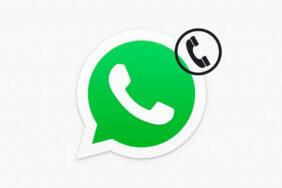 whatsapp nová funkce pc